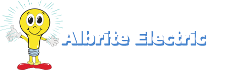 Abrite Electric of Binghamton NY